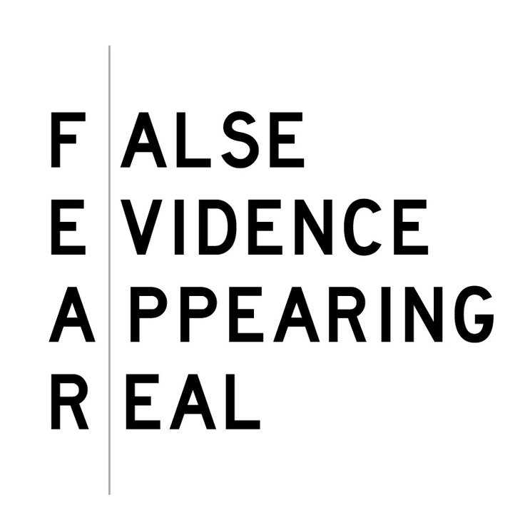 Dr Sebi Is Asked About Fear