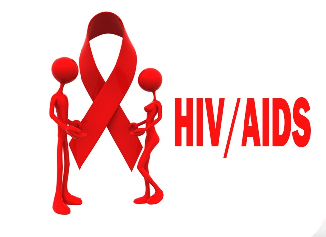 Dr Sebi – How To Cure AIDS