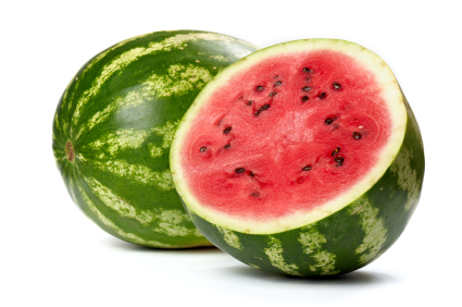 Watermelon - Dr Sebi's Nutritional Guide