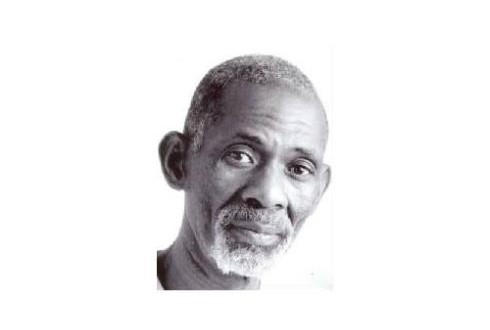 Dr Sebi on The Eva Salve