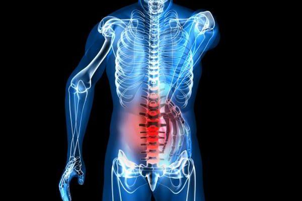 Dr Sebi – Sciatica, Nerve Pain, The Brain & Electricity