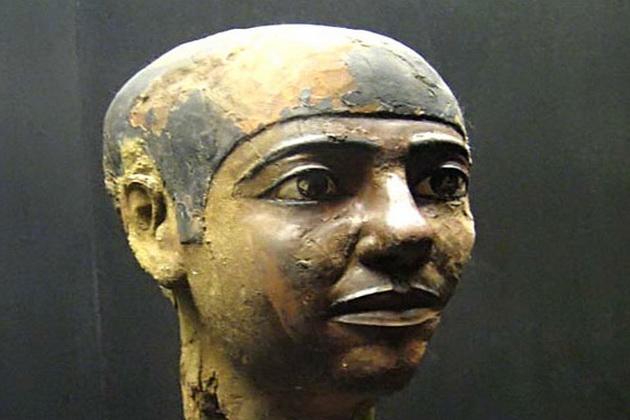 Imhotep I