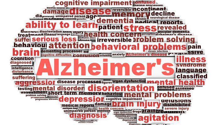 Dr Sebi on Alzheimer's (Brain conditions)