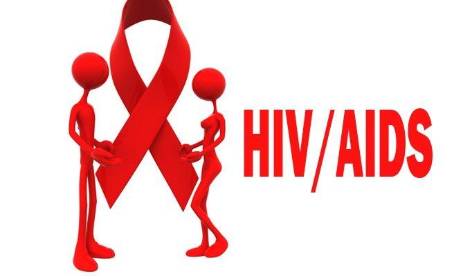 Dr Sebi – Lymphalin For HIV/AIDS