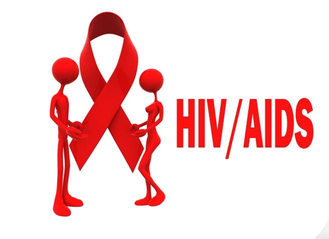 hiv / aids - Dr Sebi