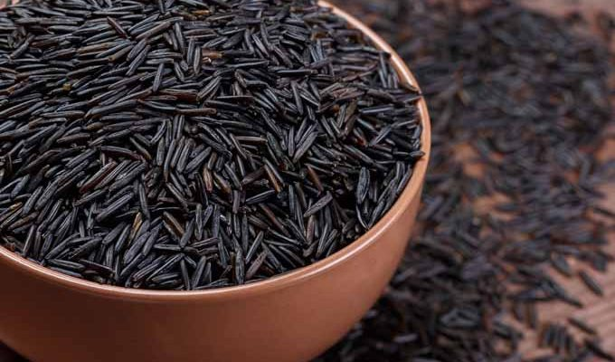 DR SEBI is ASKED – CAN YOU EAT TOO MUCH RYE & WILD RICE?