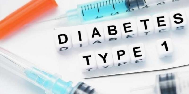 diabetes - Dr Sebi