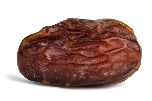 date fruit - Dr Sebi