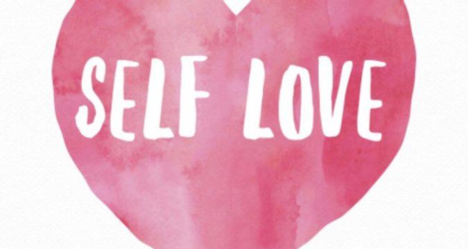 Self love - Dr Sebi