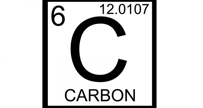 carbon papers
